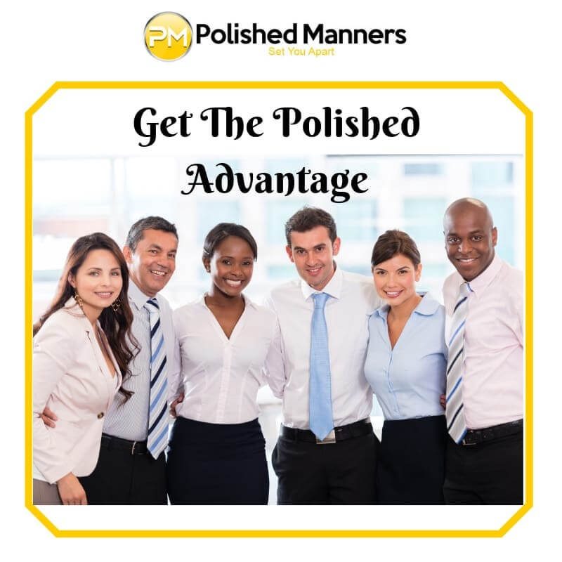 Get-The-Polished-Advantage
